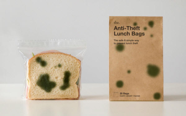 anti-theft-lunch-bag