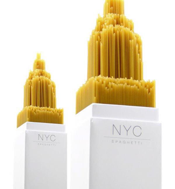nyc-spaghetti