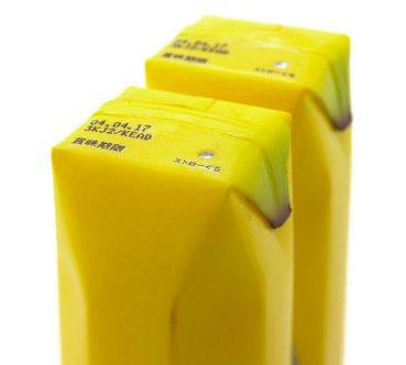 packaging-design